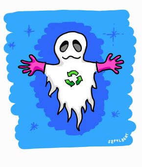 szpylbert_recycling_ghost_V2.png